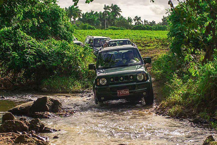 Slikovni rezultat za varadero jeep safari