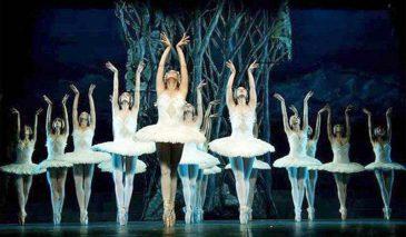 festival-de-ballet-habana