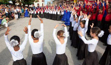 fiesta-cultura-iberoamerica